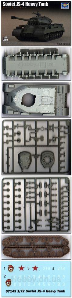 Scale Models, Diorama, Kitchen Appliances, Diy Kitchen Appliances, Home Appliances, Scale Model, Dioramas, Kitchen Gadgets