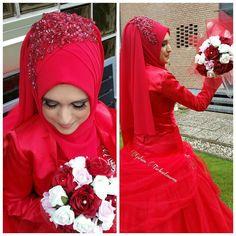 Kınan hayırlı uğurlu olsun inşallah Make Up by @tulips_beauty_ #turban #türban #türbanmodeli #turbanstyle #türbantasarim #türbanaksesuar #turbanaksesuar #turbantasarim #türbangelin #türbanmodeli #hijab #hijabdesign #hijablook #hijabers #hijabfashion #hijaber #hijabmuslim #chichijab #hijabstyle #gelin #gelinlik #gelincicegi #gelinbuketi #wedding #braut #hochzeit #makeup #makyaj #tesettürlügelinbasi #tesettür #tesettürmoda by gulsum.turban.hijabdesign