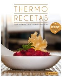 #thermomix