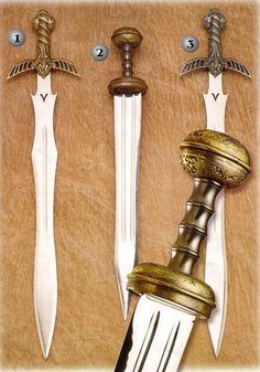swords-barbarian-5.jpg (432×618)