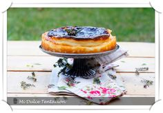 Mi dulce tentación: dulce Coco, Camembert Cheese, Chocolate, Cheesecake, Dairy, Sweet, Crack Cake, Sweet Recipes, Pies