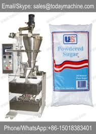 Responsible and focus on packaging industrial machine since Today Machine is very simple and effective. Industrial Machine, Packaging Machine, Packing, Image, Bag Packaging