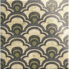 #Mainzu #San Marco Decoro Murano 20x20 cm | #Ceramic #Decor #20x20 | on #bathroom39.com at 36 Euro/sqm | #tiles #ceramic #floor #bathroom #kitchen #outdoor