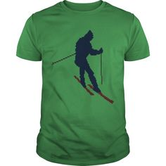 Ski patrol 1  #gift #ideas #Popular #Everything #Videos #Shop #Animals #pets #Architecture #Art #Cars #motorcycles #Celebrities #DIY #crafts #Design #Education #Entertainment #Food #drink #Gardening #Geek #Hair #beauty #Health #fitness #History #Holidays #events #Home decor #Humor #Illustrations #posters #Kids #parenting #Men #Outdoors #Photography #Products #Quotes #Science #nature #Sports #Tattoos #Technology #Travel #Weddings #Women