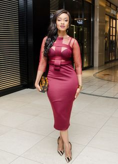 Fab styles from SA Style Award; Beautiful South African Women, Beautiful Ladies, Lovely Dresses, Simple Dresses, African Beauty, African Fashion, Ebony Beauty, Black Beauty, Satin Dresses