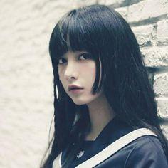 美しすぎる謎の人物「池田七帆」さんは男性レイヤーとのうわさが飛び交う→実は女性だったことが判明 - Togetterまとめ