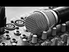 The hip hop nerd got serious. Here, he talked to several hip-hop industry executives about the lack of major label talent development. And how it's hurt hip-hop. B&w Wallpaper, Musik Wallpaper, Wallpaper Awesome, Daniel Santacruz, Good Music, My Music, Music Mix, Live Music, Local Music