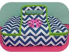 Win a Casserole Carrier from All About Blanks! The giveaway runs from 6/16/13 - 6/29/13. A stylish casserole carrier could be yours!