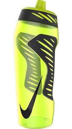 02a829e17255 Ram Mitch · Get Sporty · Nike Hyperfuel 24 oz. Water Bottle