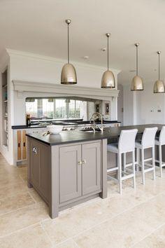 Nickelby Kitchen - Designed by Humphrey Munson Kitchens (8)