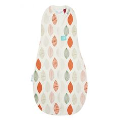 Oopsie - ergoPouch ergoCocoon Baby Swaddle 0.2 TOG, $30.95 (http://www.oopsie.com.au/ergopouch-ergococoon-baby-swaddle-0-2-tog/)