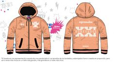 Discover recipes, home ideas, style inspiration and other ideas to try. Adidas Jacket, Bomber Jacket, 21st, Athletic, Kids, Jackets, School, Fashion, School Clothing