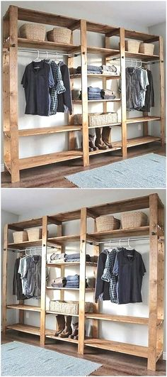 Top Garage Organization- CLICK THE PICTURE for Lots of Garage Storage Ideas. 39947883 #garage #garageorganization