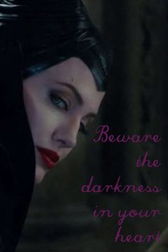 No matter how much you trust a person there always is darkness behind them Disney Love, Disney Magic, Sassy Quotes, Quotes To Live By, Maleficent Quotes, Disney Maleficent, Evil Queen Quotes, Malificent, Evil Queens
