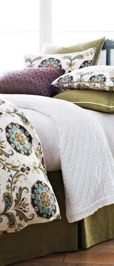 bedding on pinterest luxury bedding luxury designer and bed linens
