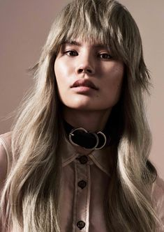 Autumn/Winter Pinch Me Pinch Me, Toni And Guy, Half Up Half Down, Silver Hair, Beauty Routines, Ponytail, Hair Extensions, Your Hair, Wedding Hairstyles