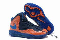 new product ff2c8 1cab9 Buy NK Air Max Hyperposite Stoudemire Shoes Orange Blue Black TopDeals from  Reliable NK Air Max Hyperposite Stoudemire Shoes Orange Blue Black TopDeals  ...