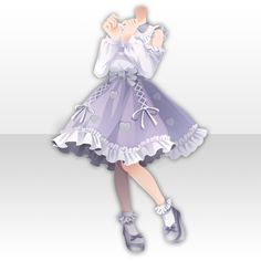Cinderella, Disney Characters, Fictional Characters, Disney Princess, Clothes, Shopping, Tops, Womens Fashion, Outfits