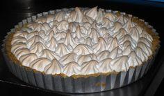 Pie de Limón y merengue, de pastelesmisticos.blogspot.com