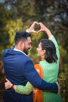 couple poses for indian wedding photography pdf Indian Wedding Poses, Indian Wedding Couple Photography, Pre Wedding Poses, Wedding Picture Poses, Wedding Couple Photos, Couple Photography Poses, Pre Wedding Photoshoot, Wedding Ceremony, Punjabi Wedding Couple