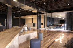 custom-designed-multi-purpose-modular-office-furniture