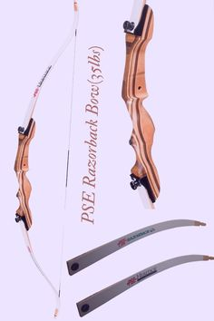 52 Best Best Recurve bow images in 2019