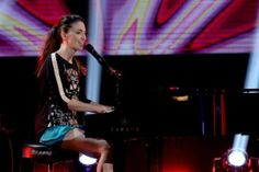 Sara Bareilles, 'Brave' – Song Meaning