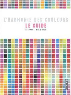 Art de la roue de couleur sur pinterest roues de couleur - Roue chromatique peinture ...