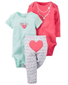 866ecd4f1c42 713 Best baby clothes (girl) images