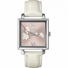 Timex Elegant Square Tx2n129, 012265
