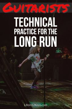 Guitar Technique Practice for the long run. Hey we're not getting any younger right? All musicians can benefit from a technical routine. Acoustic Guitar Cake, Acoustic Guitar Lessons, Guitar Tips, Guitar Songs, Guitar Chords, Violin Lessons, Music Lessons, Music Chords, Bass Guitars For Sale