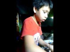 artemania - YouTube