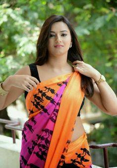 Jasmin Bhasin Photographs JASMIN BHASIN PHOTOGRAPHS | IN.PINTEREST.COM WALLPAPER EDUCRATSWEB