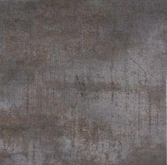Gresie interior Zepelin gri lucioasa PEI. 2 45 x 45 cm