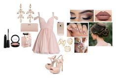 """Prom"" by fleur-bastings ❤ liked on Polyvore featuring Zodaca, KG Kurt Geiger, LASplash, Abercrombie & Fitch, Incase, MAC Cosmetics, women's clothing, women, female and woman"