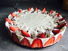 Pie, Sweet, Desserts, Food, Torte, Candy, Tailgate Desserts, Cake, Deserts