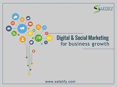 Best Digital Marketing Company, Digital Marketing Services, Social Marketing, Online Advertising, Advertising Agency, Best Seo Services, Digital Strategy, Pune, Online Business