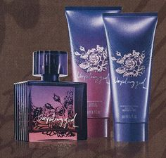3 piece set of Bon Jovi's Unplugged Perfume - Body Lotion and Shower Gel - Perfect gift - mention PINTEREST in your email and you can purchase the entire set for only avonladyelizabeth@gmail.com $25
