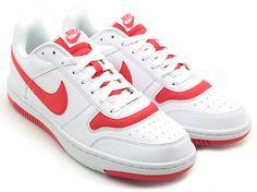 Spring 2013 Preview: Nike Sky Team 87