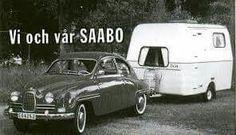 Saabo