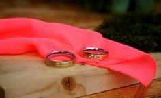 Silver Rings, Wedding Rings, Engagement Rings, Shop, Elegant, Enagement Rings, Diamond Engagement Rings, Wedding Ring, Store