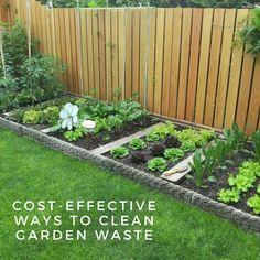 Backyard Garden Landscape, Backyard Vegetable Gardens, Veg Garden, Outdoor Landscaping, Front Yard Landscaping, Backyard Patio, Front Yard Flowers, Vegetable Garden Planner, Layout