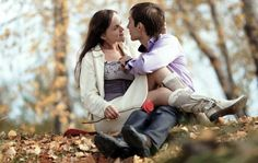 Find out the best way that how to propose a girl or boy with romantic on Valentine's day or anytime.