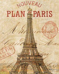 PARIS -LAMINAS - vigorut - Álbumes web de Picasa