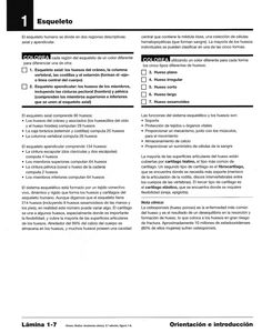 Esqueleto Humano - para colorear | PC. Introducción Med School, Colour Book, Social Science, Leadership, Notebooks, Free Coloring