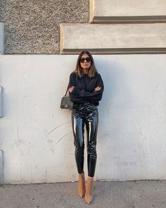 Fashion Tips Outfits .Fashion Tips Outfits Fashion Tips For Women, Passion For Fashion, Womens Fashion, Casual Outfits, Cute Outfits, Fashion Outfits, Mode Instagram, Instagram Fashion, Traje Casual