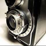 Roland Barthes a cura di Giovanni Castaldi Photography Basics, Photoshop Photography, Roland Barthes, Photoshop Tips, Aperture, Photo Tips, Fujifilm Instax Mini, Cameras, Blog