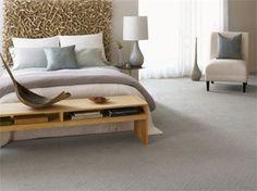 Twin Oaks Carpet - Carpet Flooring - Romeoville, IL