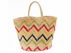 #allpatotes #strawtote #toquilla #strawbag #handmade #Ecuador #resort #summer www.allpahats.com