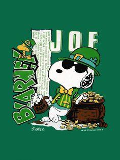 See more HERE: https://www.sunfrog.com/113358099-411241982.html?53507 Joe Blarney St. Patrick's Day Shirt